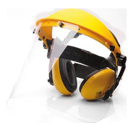 Kit de Protection EPI - PW90