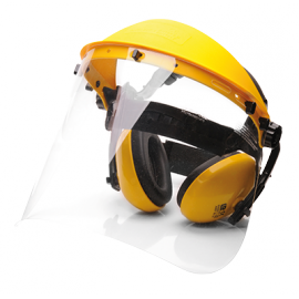 PPE Protection Kit - PW90