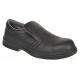 Chaussure de sécurité S2 - FW81 - Noir (08)