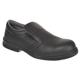 Chaussure de sécurité S2 - FW81