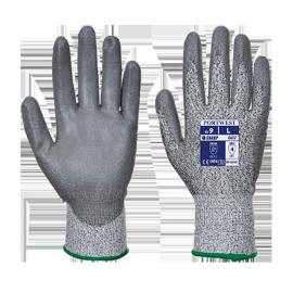 MR Cut PU Palm Glove - A622