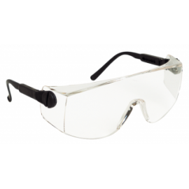 Vrilux scratch-resistant glasses 60330