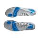 Gel Cushioning Insole - FC90 - PORTWEST