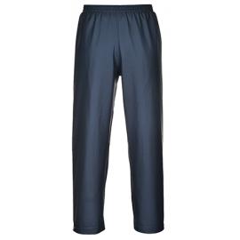 Sealtex Ocean rain trouser - S251