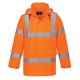 Hi-Vis Lite Traffic jacket - S160 - PORTWEST