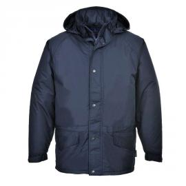 Arbroath Breathable Fleece Lined Jacket - S530