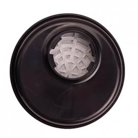 Paire de filtre combiné A1P3R - P951