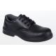 Chaussures de sécurité S2 - FW80 - Noir (08)