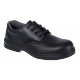 Steelite Laced Safety Shoe S2 - FW80 - Noir (08)