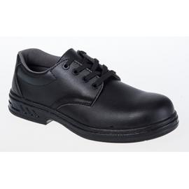 Chaussures de sécurité S2 - FW80