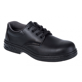 Steelite Laced Safety Shoes S2 - FW80