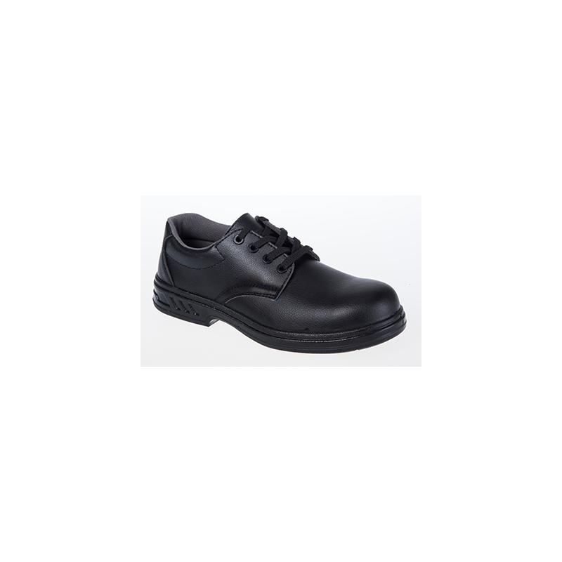 sécurité S2 PORTWEST Chaussures de FW80 4LAR5j