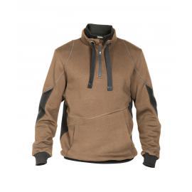 Sweatshirt D-FX - STELLAR