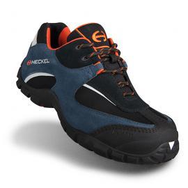 Chaussures de sécurité S1P - MACSPEED