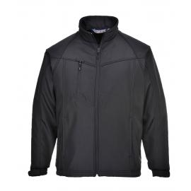 Veste Coupe-vent Oregon - TK40