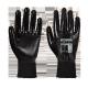 All-Flex Grip Glove - A315 - PORTWEST