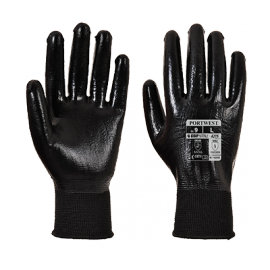 All-Flex Grip Glove - A315