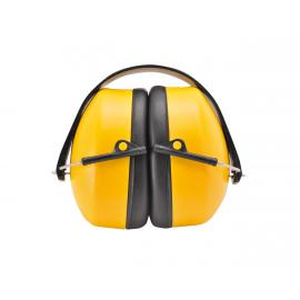 Ear protector - PW41