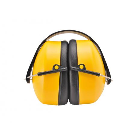 Classic ear protector - PW41 - PORTWEST