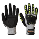 Anti Impact Cut Resistant 5 Glove - A722 - PORTWEST