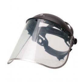 Face Shield Plus - PW96