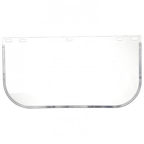 Replacement Shield - PW99 - PORTWEST