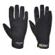 General Utility Glove - A700 - Noir (08)