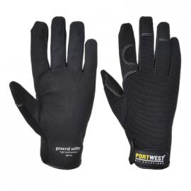 Gant Usage Général - A700