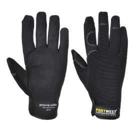 General Utility – High Performance Glove 1  - A700