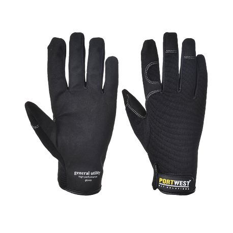 General Utility Glove - A700 - PORTWEST