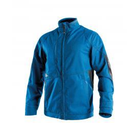 Work jacket D-FX ATOM