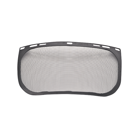 Replacement Mesh Visor - PW94 - PORTWEST