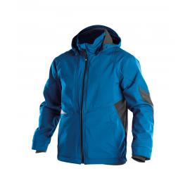 Softshell jacket D-FX - GRAVITY