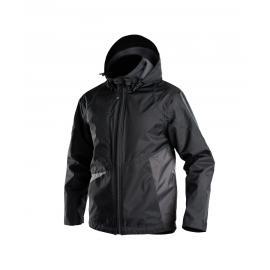 Waterproof jacket D-FX - HYPER