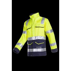 Blouson haute visibilité - Millau