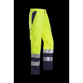 Pantalon Haute Visibilité - Royan