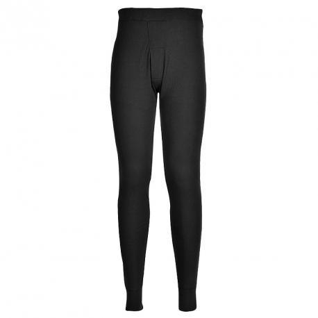 Thermal trouser B121