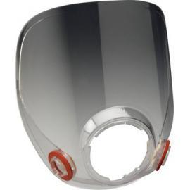 Lens Assembly - 6898