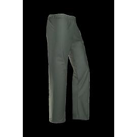 Rain Trousers Bangkok - 6360