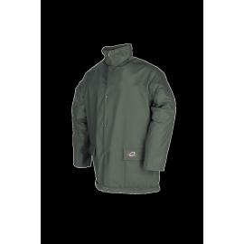 Rain Jacket Bielefield - 4265