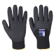 Arctic Winter Glove Black - A146 - PORTWEST