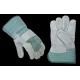 Docker glove cowsplit leather - 1015T - SATEXO