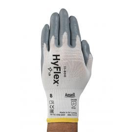 HyFlex® Gloves - 11-800