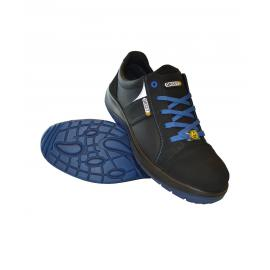 Lowcut safety shoe - CORUS