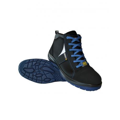 Chaussures hautes - SPARTA - DASSY