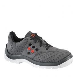 Chaussures de sécurité S1P - AERO UP