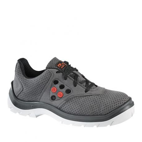 Safety Shoes S1P - AERO UP - MTS