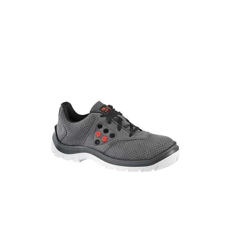 MTS ProSafety Chaussures ProSafety® sécurité de 7zzSU