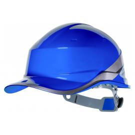 Baseball Safety Helmet - Diamond V