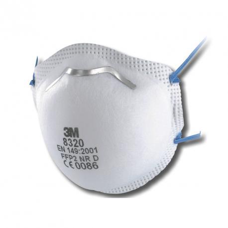 p2 mask 3m